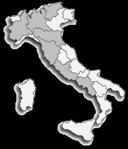 Italia BN_2