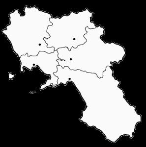 map-campania
