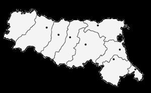 map-emiliaromagna
