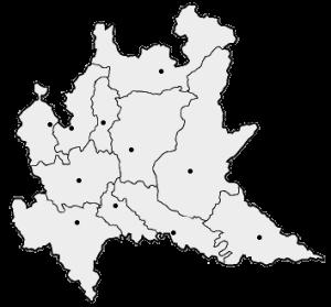 map-lombardia