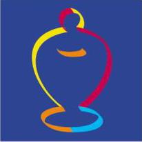 CRAIPI_logo