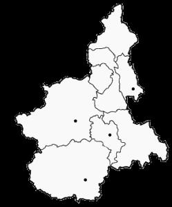 map-piemonte